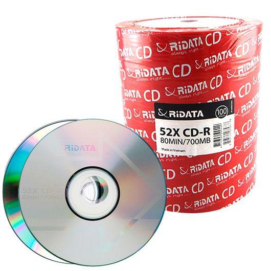 CD-R-Ridata-com-Logo---1-Unidade
