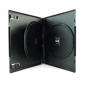 Box-DVD-Pack-Duplo-Preto---1-Unidade