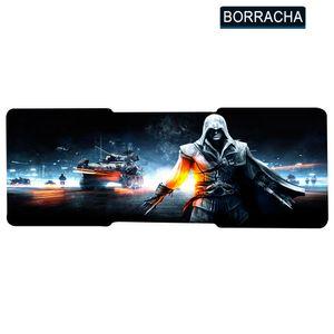 Mouse-Pad-Gamer-de-Borracha-com-Caixa-Sublimatica-28x76cm