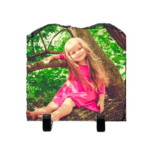 Porta-Retrato-de-Pedra-para-Sublimacao-15x15cm---C021