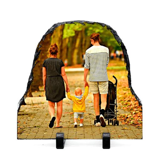 Porta-Retrato-de-Pedra-para-Sublimacao-20x20cm---C019-