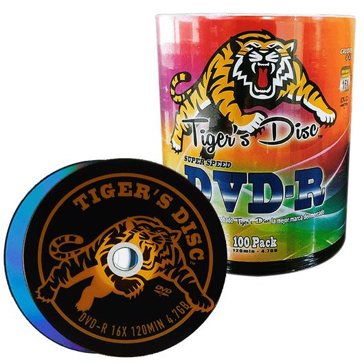DVD-R-Tiger-s-com-Logo-Preto---1-Unidade-