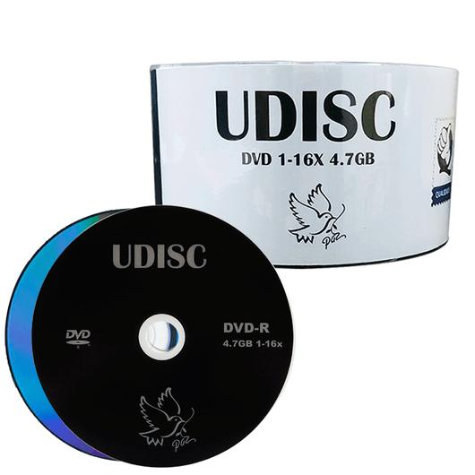 DVD-R-Udisc-com-logo-Preto---1-Unidade