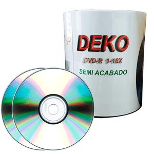 DVD-R-Deko-Prata-Prata---1-Unidade