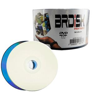 DVD-R-BR-Disk-Print---1-Unidade
