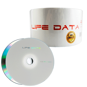 CD-R-Life-Data-com-Logo---1-Unidade