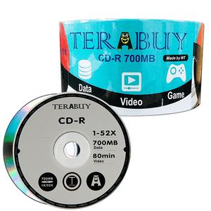 CD-R-Terabuy-com-Logo---1-Unidade