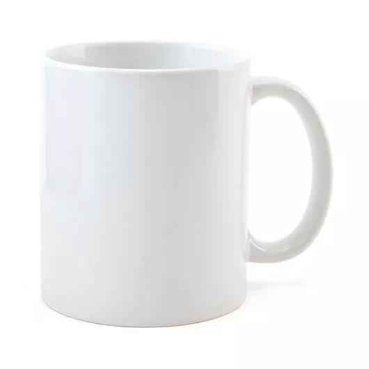 Caneca-para-Sublimacao-de-Ceramica-Branca-Classe-AAA