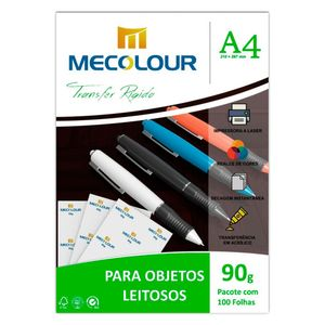 Papel-Transfer-Rigido-Mecolour