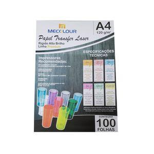 Papel-Transfer-Laser-para-Plasticos-e-Acrilicos-120g---100fls