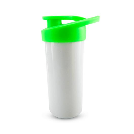 Squeeze-de-Plastico-Branco-com-Tampa-Verde