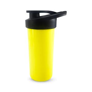 Squeeze-de-Plastico-Amarelo-Neon---1-Unidade