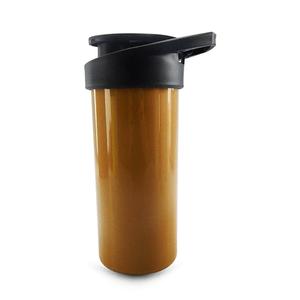 Squeeze-de-Plastico-Ouro---1-Unidade