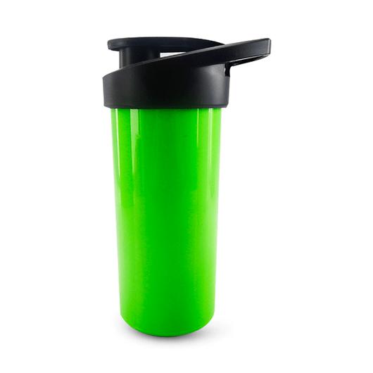 Squeeze-de-Plastico-Verde-Neon