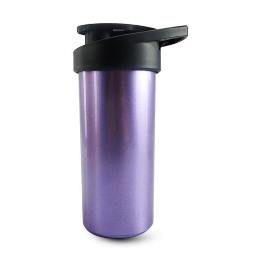 Squeeze-de-Plastico-Perola-Violeta