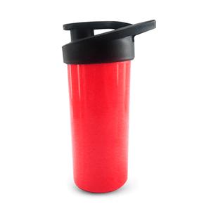 Squeeze-de-Plastico-Rosa-Neon