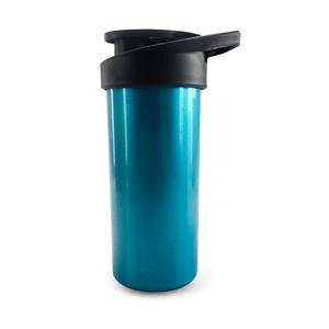 Squeeze-de-Plastico-Perola-Verde