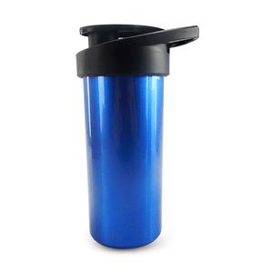 Squeeze-de-Plastico-Perola-Azul