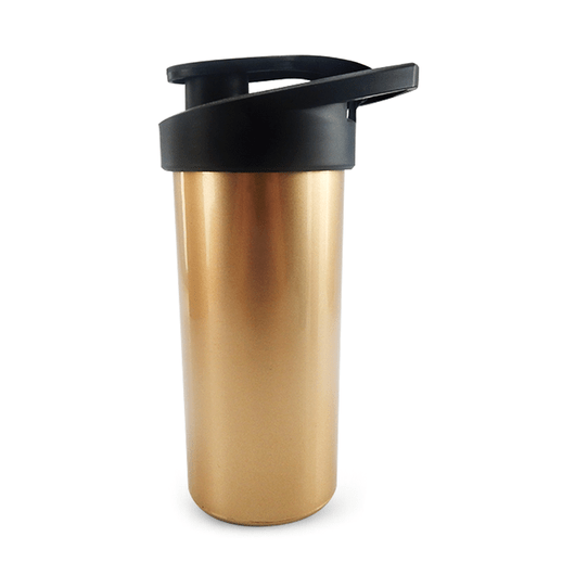 Squeeze-de-Plastico-Perola-Ouro
