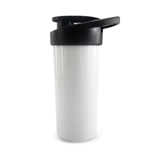 Squeeze-de-Plastico-Branco-