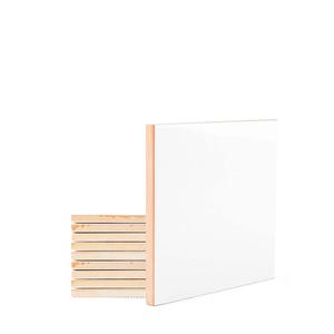 Porcelanato-Branco-para-Sublimacao-75x75cm-