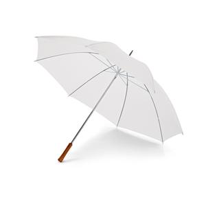 Guarda-Chuva-de-Golfe-Cabo-Reto-em-Madeira-para-Sublimacao-na-Cor-Branco---Tamanho-127mts