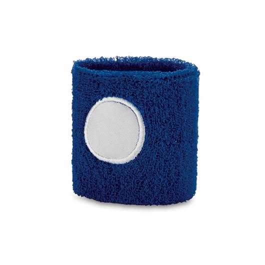 Munhequeira-Atoalhada-Fitness-para-Sublimacao-na-Cor-Azul---75-x-78cm