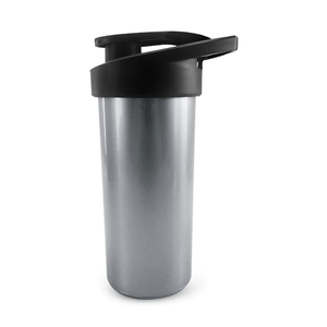 Squeeze-de-Plastico-Perola-Prata