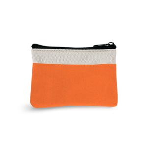 porta-moedas-laranja