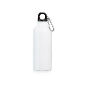 Squeeze-Aluminio-Moquetao-Branco-500ml