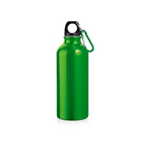 Squeeze-Aluminio-Mosquetao-Verde-500ml
