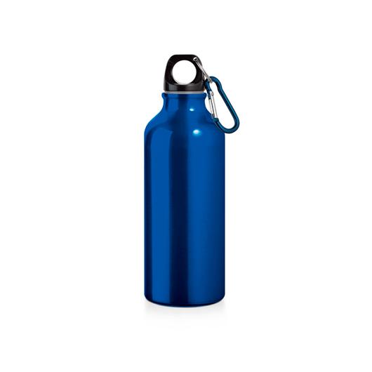 Squeeze-Aluminio-Mosquetao-Azul-500ml