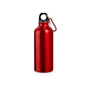 Squeeze-Aluminio-Mosquetao-Vermelho-500ml