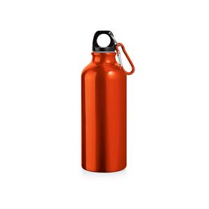 Squeeze-Aluminio-Mosquetao-Laranja-500ml