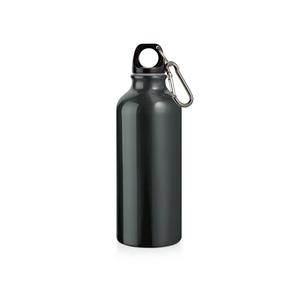 Squeeze-Aluminio-Mosquetao-Grafite-500ml