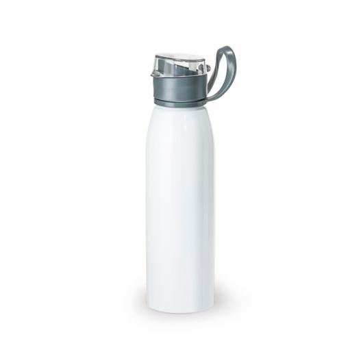 Squeeze-Aluminio-Branco-com-Tampa-e-Alca-para-Sublimacao-650ml