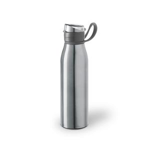 Squeeze-Aluminio-Prata-com-Tapa-e-Alca-para-Sublimacao-650ml