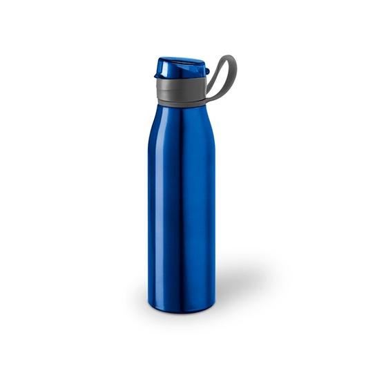 Squeeze-Aluminio-Azul-com-Tampa-e-Alca-para-Sublimacao-650ml