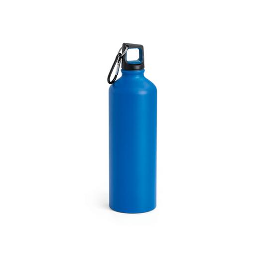 Squeeze-Aluminio-Azul-Matte-Mosquetao-750ml