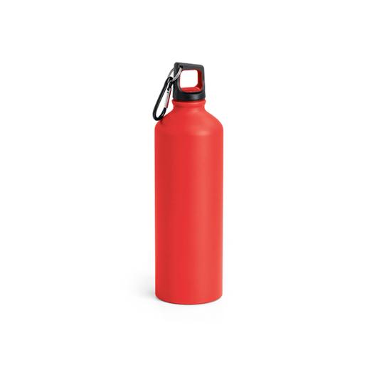 Squeeze-Aluminio-Vermelho-Matte-Mosquetao-750ml
