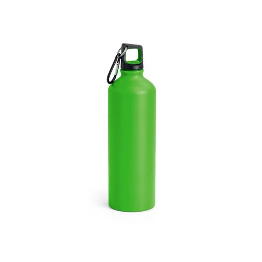 Squeeze-Aluminio-Verde-Matte-Mosquetao-750ml