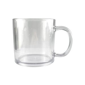Caneca-em-Acrilico-Cristal-para-Transfer-ou-Adesivo-Sublimatico-–-325ml