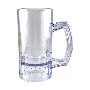 Caneca-de-Chopp-em-Acrilico-Cristal-para-Transfer-ou-Adesivo-Sublimatico-–-375ml