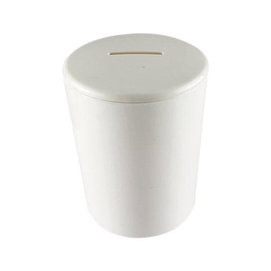 Cofrinho-de-Polimero-Branco