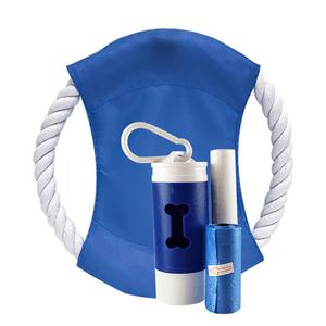 Kit-Pet-Higiene-Azul