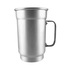 Caneca-de-Aluminio-Fosco-com-Parede-Reforcada---750ml-