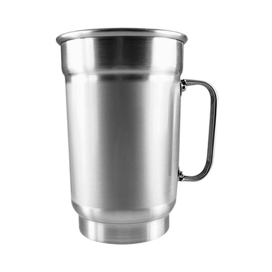 Caneca-de-Aluminio-Brilho-com-Faixa-Fosca---750ml-