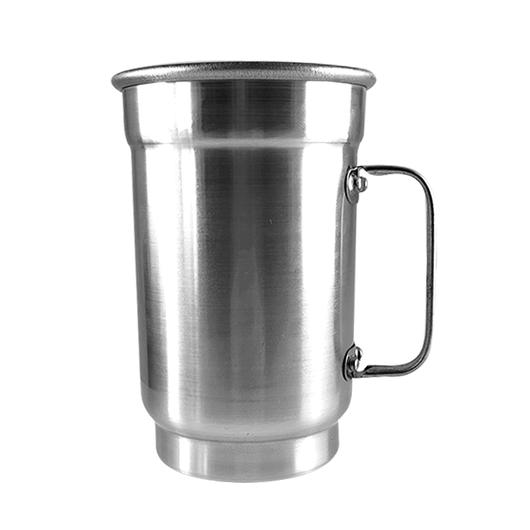 Caneca-de-Aluminio-Brilho-750ml