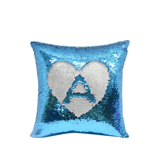 Capa-de-Almofada-Paete-Azul-Claro-1