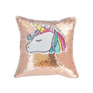 Capa-de-Almofada-Paete-Bronze-Unicorn